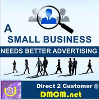 SmallBusinessWeb.png
