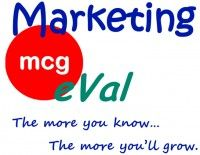 Marketingeval_logoV3-e1380036160871.jpg