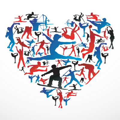 olympic_silhouette_heart.png