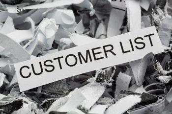 CustomerList.jpg
