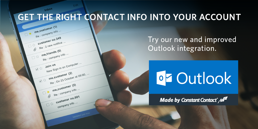 Outlook Banner_Twitter-1024x512.png