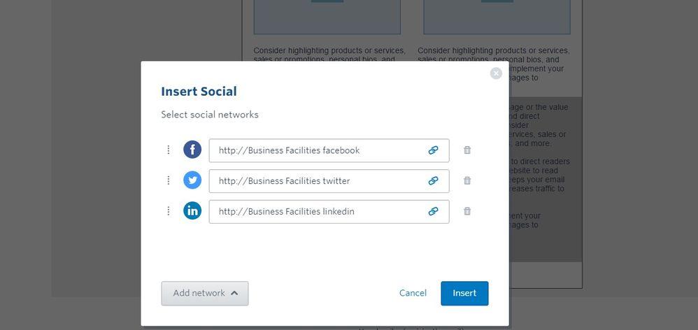 BF social media in CC.jpg