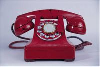telephone old red.jpg