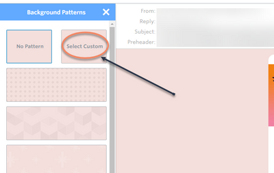 Background Pattern Upload.png