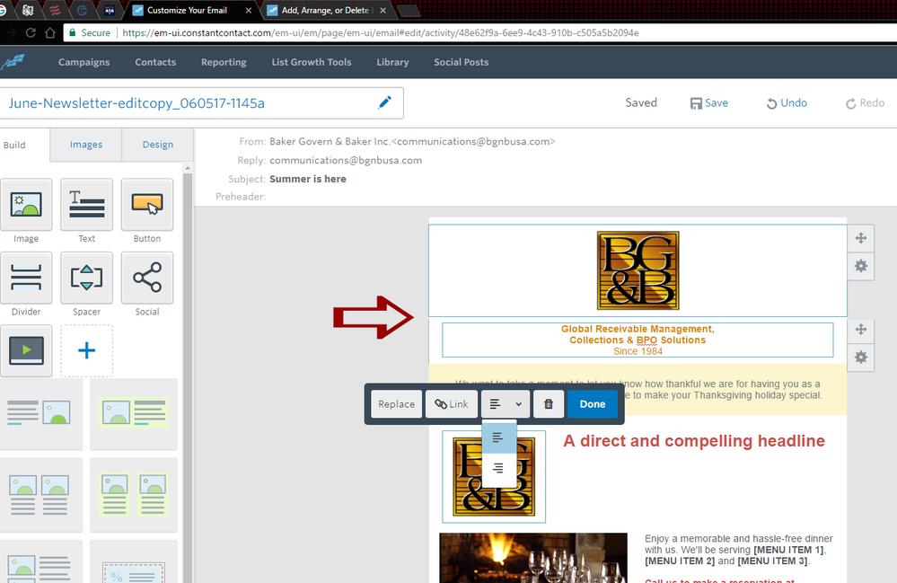 Screenshot_060517.png