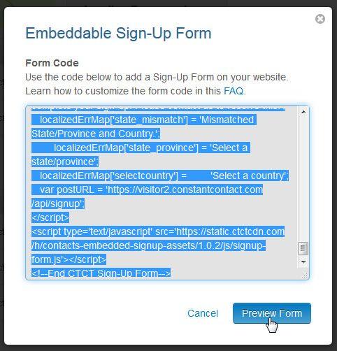 3rdeasiest-embedformcode.jpg