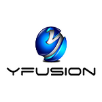 YFusion