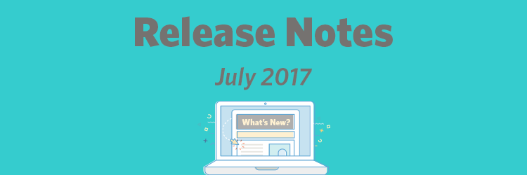 July2017_Release.png