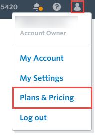 plansandpricing.png