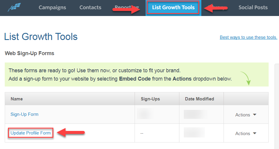 List Growth Tools.png
