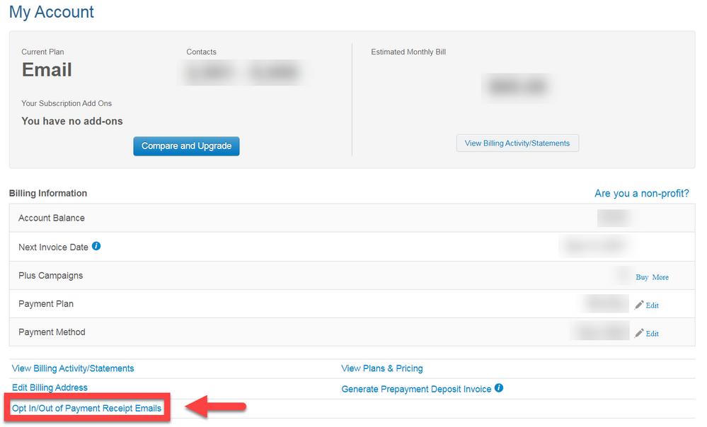 Payment Reciept Emails.png