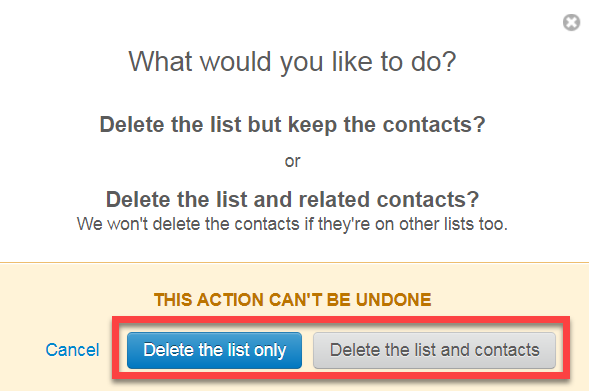 Delete Contacts.png