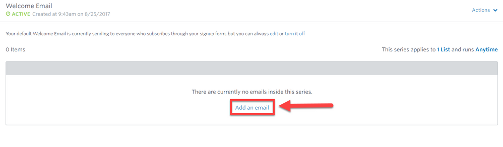 Create Welcome Email.png