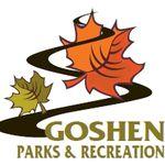 GoshenParks