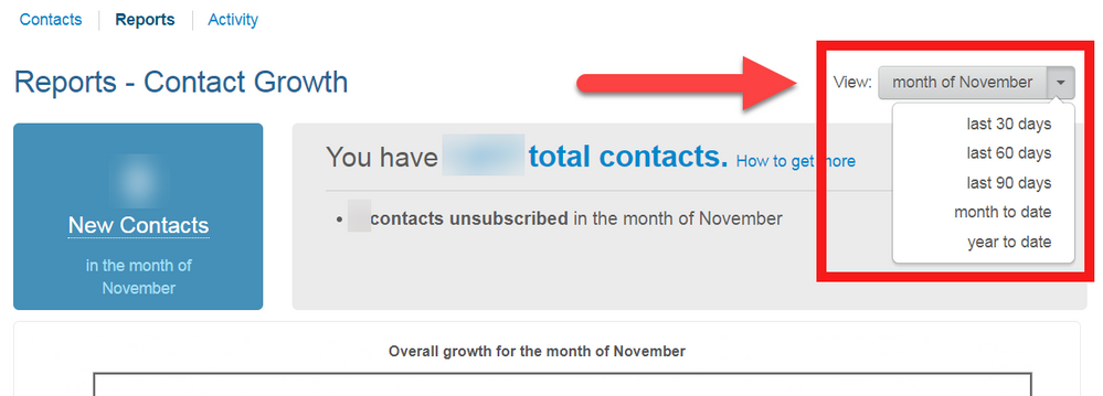 Contact Growth.png