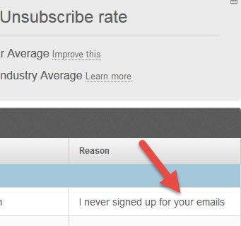 unsubscribereason.jpg