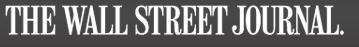 Wall Street Journal.png