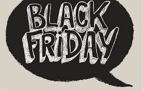 Black Friday image.jpg