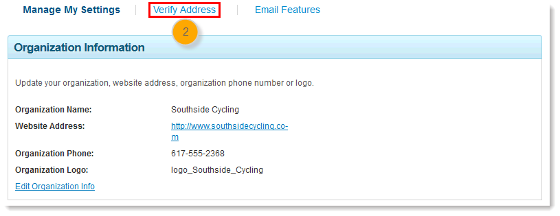 manage-my-settings-verify-address-step2.png