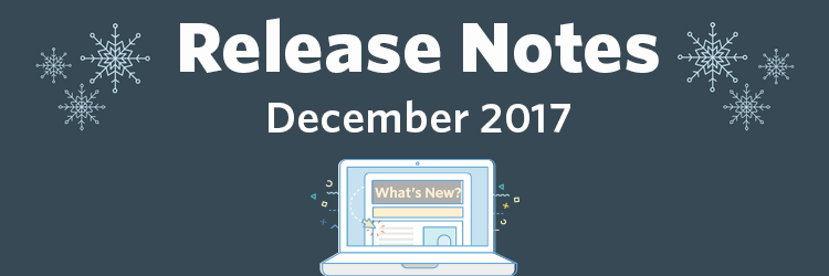 December_2017_Release.png