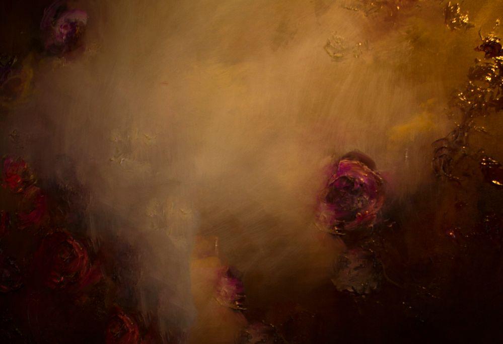 paintingbackup2.jpg