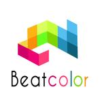 BeatC