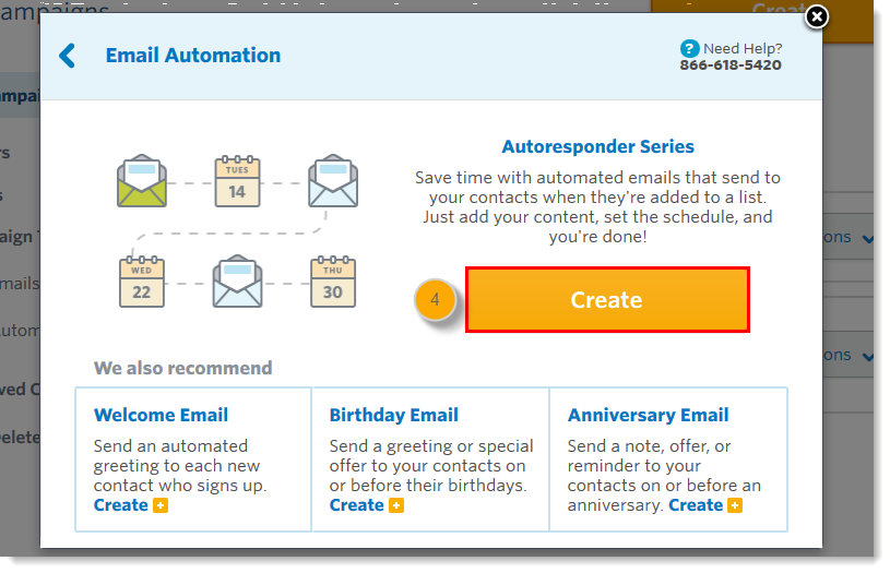 campaign-picker-email-automation-autoresponder-series-step4.png