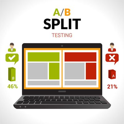 A.B.Testing_web.jpg