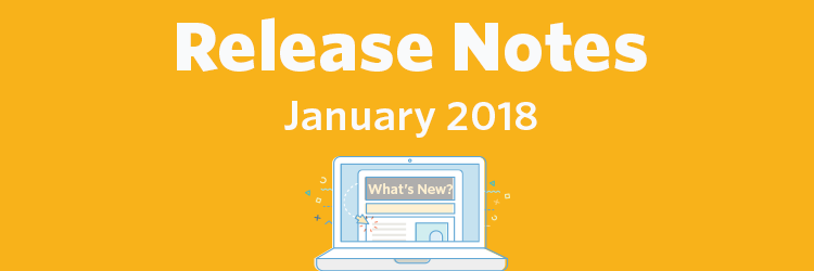 January_2018_release.png