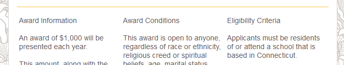 Screenshot-2018-2-16 Now Accepting Applications - melissa endsexualviolencect org - Connecticut Alliance to End Sexual Viol[...].png