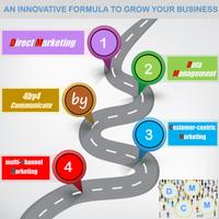 Marketing Path.png