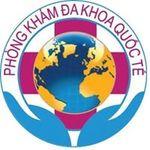 dakhoaquocteh