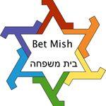 Bet_Mishpachah