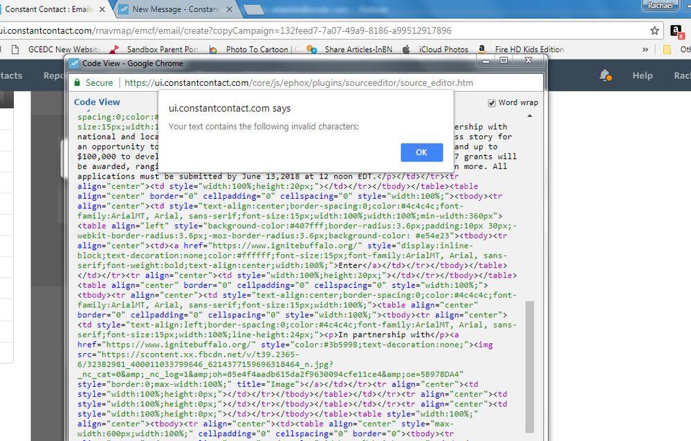 CC HTML Code Error.jpg