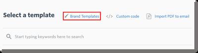 3ge-template-picker-options-menu-brand-templates.png