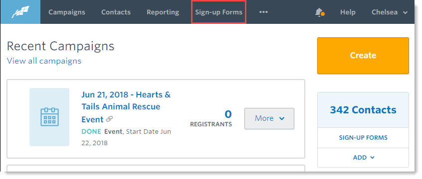 5298-sign-up-forms-step-1.png