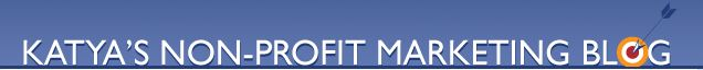 Katyas NonProfit Marketing Blog.JPG
