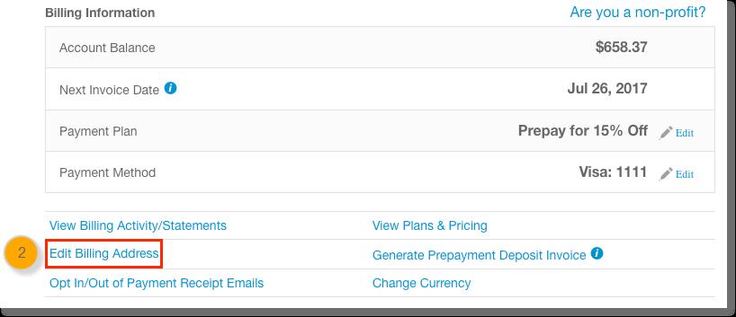 edit_billing_address_step_2.png