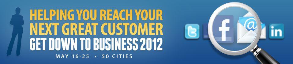 Small Business Week Logo.JPG