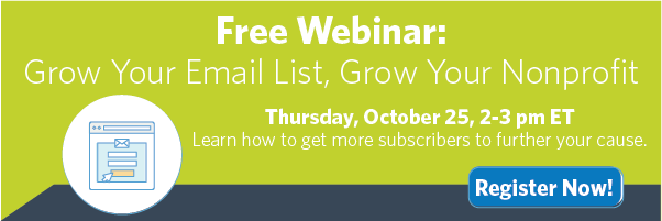 October Webinar NP Grow.png