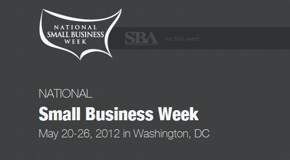 National Small Business Week - Washington DC logo.JPG
