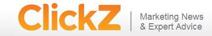 ClickZ logo.JPG