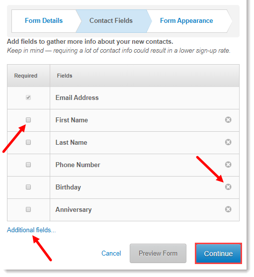 update-profile-form-contact-fields.png