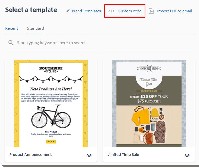 3ge-template-picker-standard-tab-custom-code-step4 (1).png