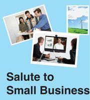 Salute to Small Business.JPG