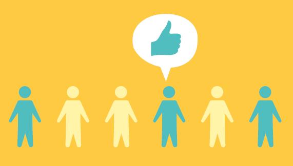 engagement marketing 2.PNG