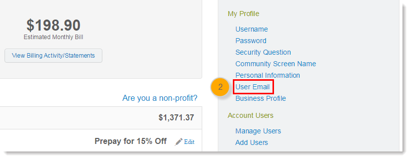 my_profile_user_email.png