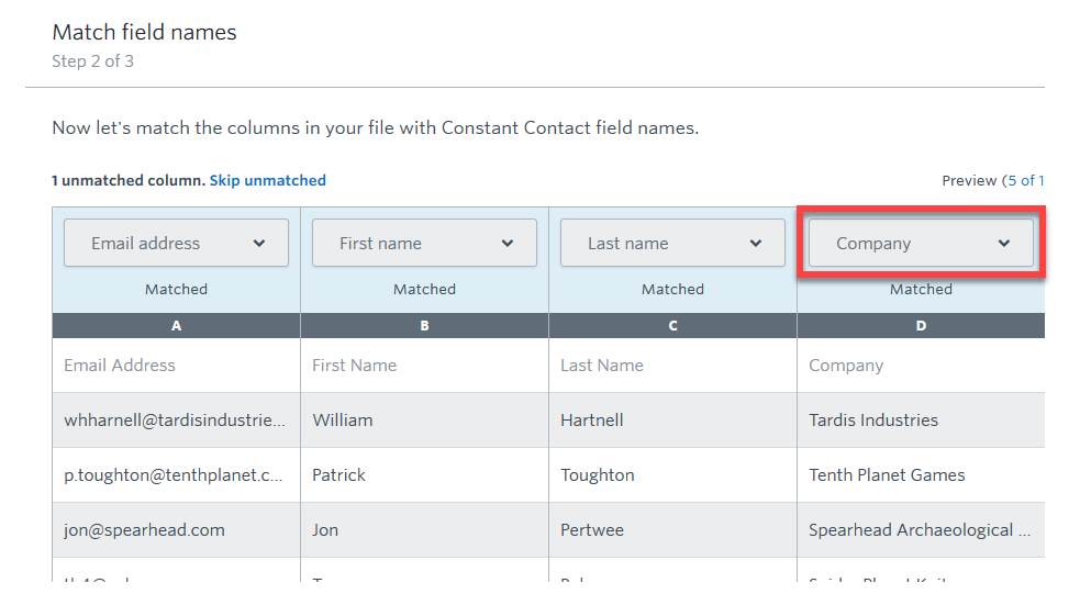match-field-names-unmatched-column-select-a-field-drop-down-menu-expanded-continue-button-step4.png