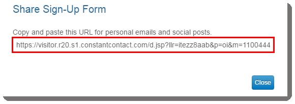 copy_form_url_slim.png