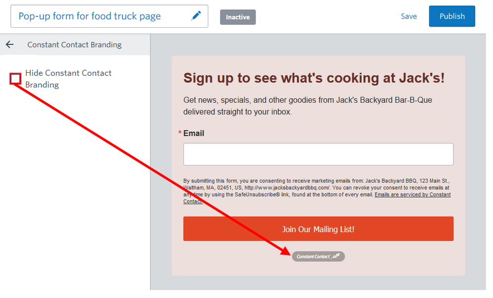 sign-up-forms-tab-popup-sign-up-form-editor-settings-tab-ctct-branding-and-save-link-step78.png